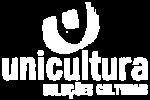 logo-site-01