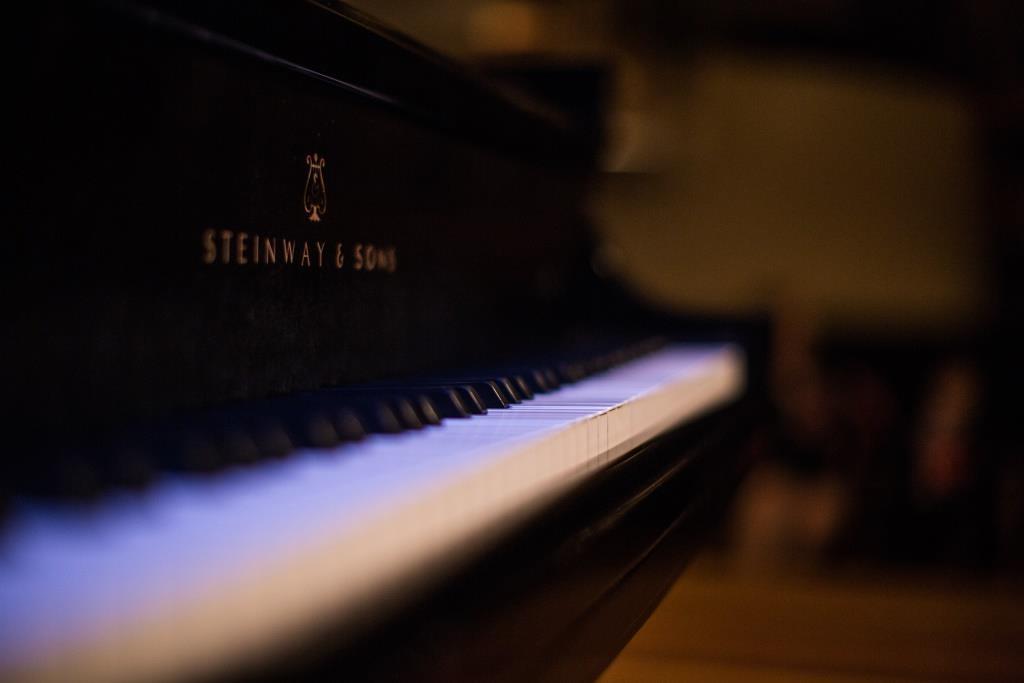 X CONCURSO DE PIANO JAIRO BATISTA - BRUNNO COVELLO-13